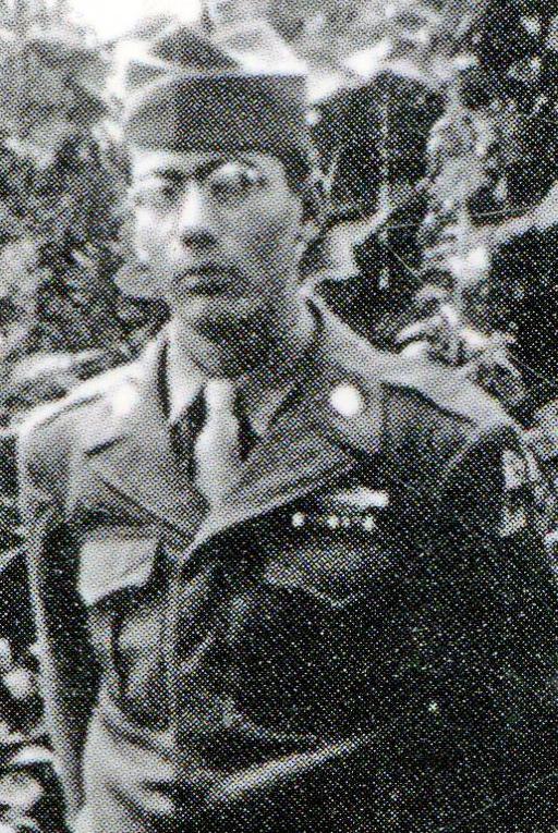 Bob-Kauffman