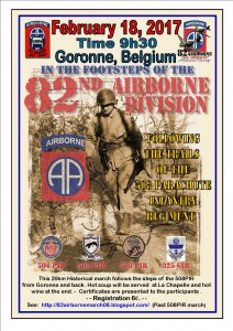 82nd-airborne-march-poster-2017