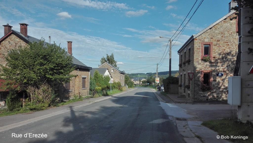 rue-d-erezee