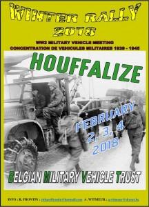 Houffalize-winter-rally