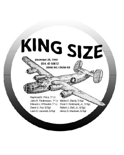 king-size-b24