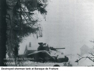 baraque-de-fraiture-destroyed-sherman