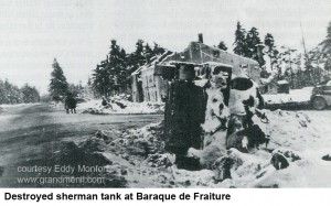 baraque-de-fraiture-sherman-tank-destroyed