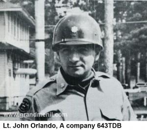 lt-john-orlando